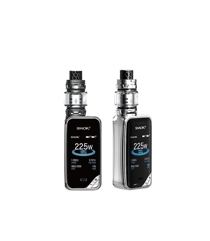 Premix liquid Mama's Juice 50ml