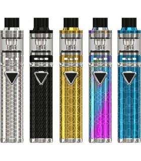 Drip Tip Reisin TFV8 baby różne kolory