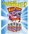 Premix Crazy Rabbit 20ml