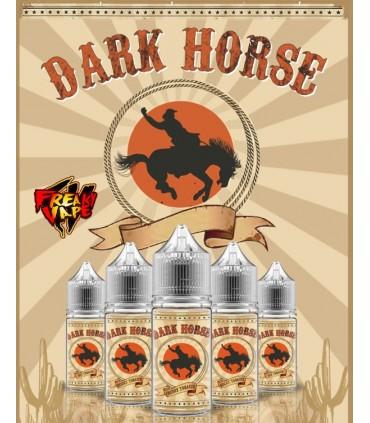 Premix liquid Dark Horse 20ml