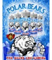 Premix liquid Polar Bears 40ml