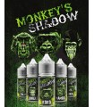 Premix liquid Monkeys Shadow 20ml