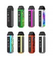 SMOK RPM40 Pod Kit 1500mAh 4.3ml