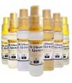 Aromaty Los Aromatos Premium