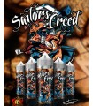 ZESTAW 5x Premix Sailors Creed