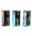 Pioneer4You iPV V-IT 200W Box Mod FANTASY