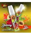 Premixy Yummy