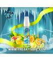Zestaw 10x Premix Frozen 50ml