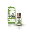 CBD CHILL OIL - Olejek konopny CBD 30% - 3000mg