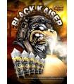 Płyn zapachowy Black Kaiser 40ml