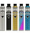 Eleaf iJust ECM Starter Kit 3000mAh BLACK