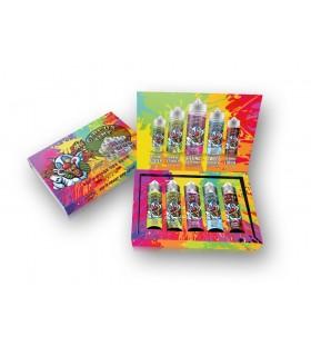 Circus Time Gift Box