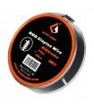 GeekVape N80 Clapton Wire 10ft (24GA + 36GA)