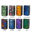 VOOPOO Drag Mini 117W TC Box MOD 4400mAh