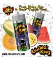 Premixy Gorilla King 100ml