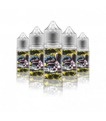 Premix liquid Skyline 20ml