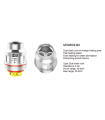 VOOPOO UFORCE Replacement Coil N2 0.3ohm Dual mesh (drag 2, drag mini, caliber)