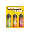 Premixy Horny Flava Lemonade 100ml