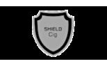 Shield Cig
